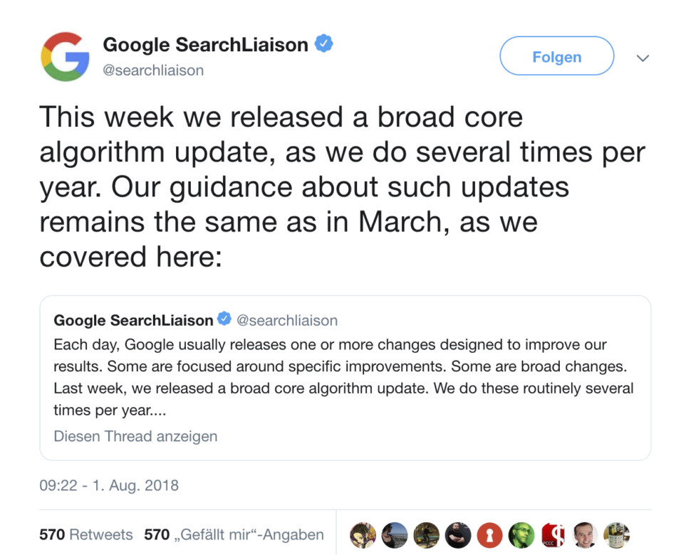 Google-Proof-1