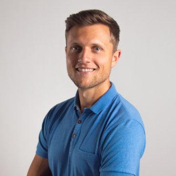 Robert Natke Ansprechpartner